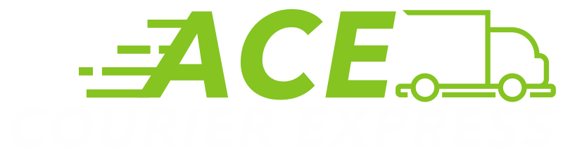 Ace Courier Express